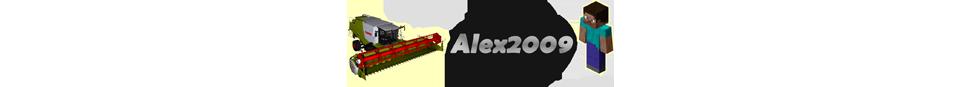 Alex2009.de